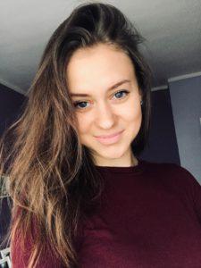 Agnieszka Lucas