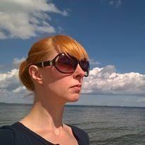 Katarzyna Gruca